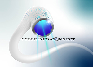 CyberInfo-Connect